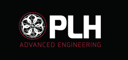 PLH Advanced Engineering